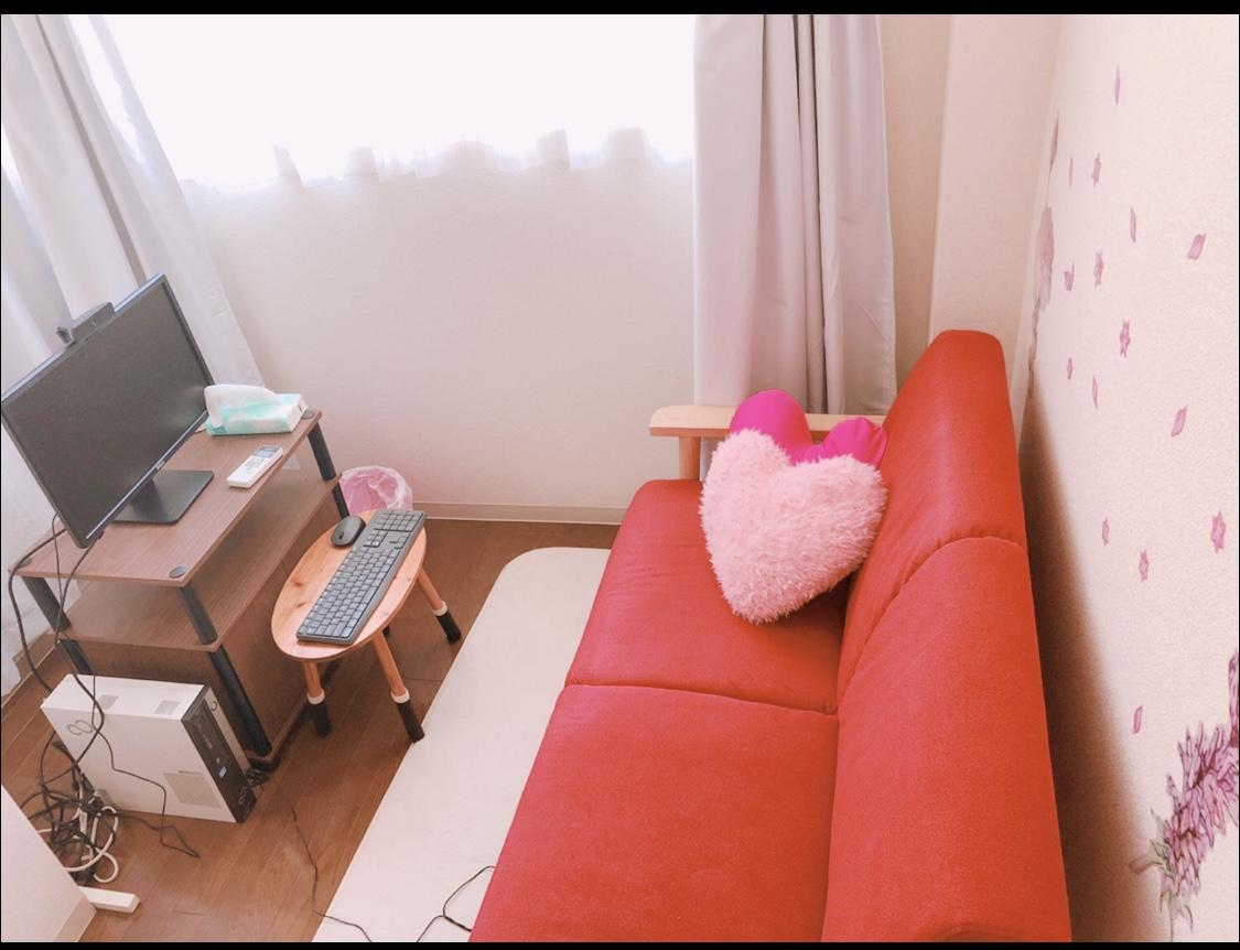 清瀬店のルーム写真3