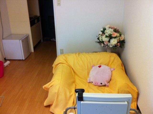 国分寺店のルーム写真1