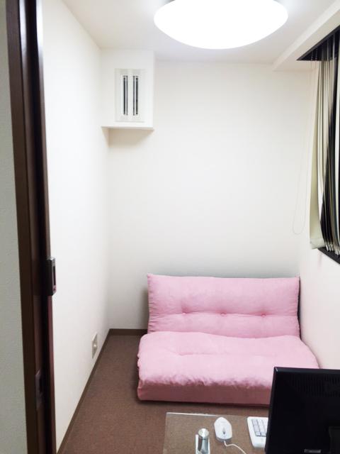 蔵前店のルーム写真3