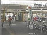 画像:三田店の通勤ルーム写真