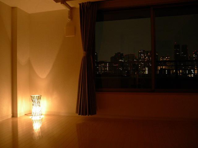 中野新橋店のルーム写真3