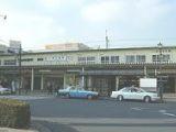画像:新小岩店の通勤ルーム写真