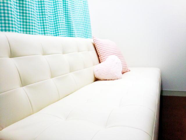 立川店のルーム写真1