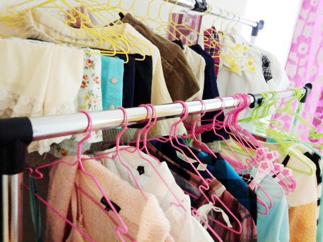 立川店のルーム写真2