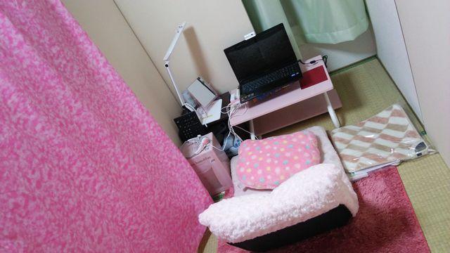 田無店のルーム写真2