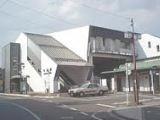 画像:牛浜店の通勤ルーム写真
