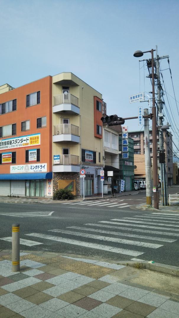 新飯塚店のルーム写真4