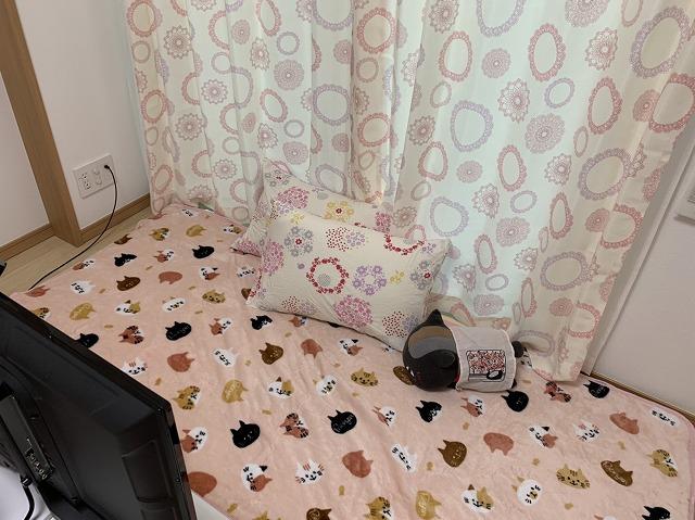 海老名店のルーム写真3