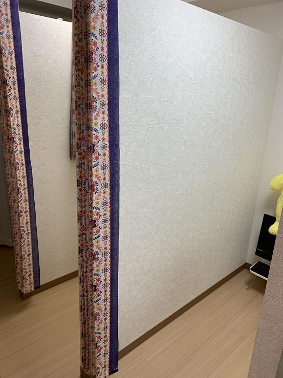 西川口2号店のルーム写真3