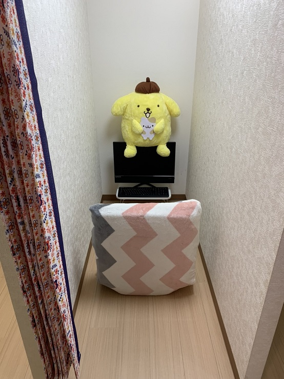 西川口2号店のルーム写真2