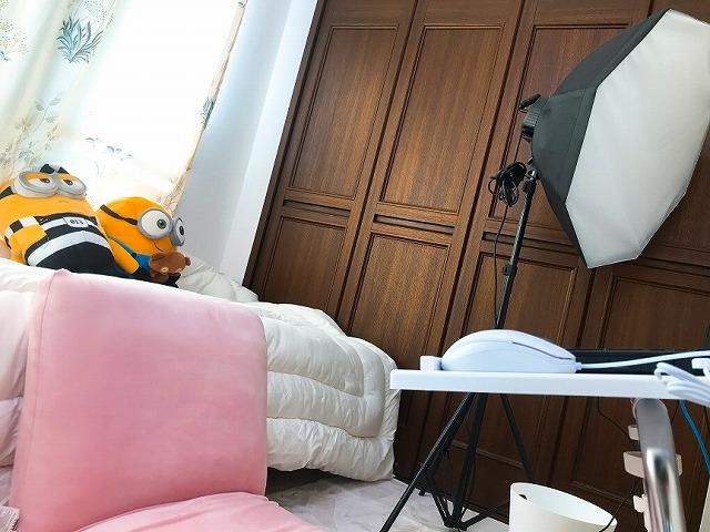 浜松3号店のルーム写真3