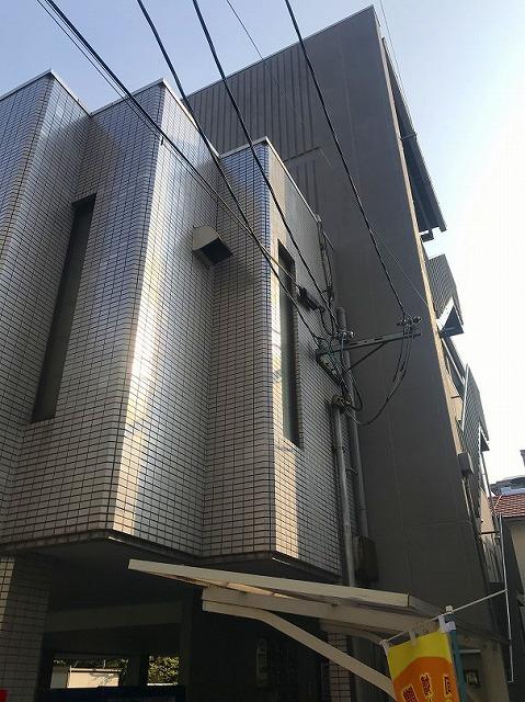 熊本駅店のルーム写真3