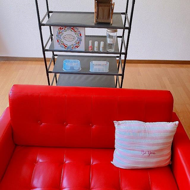 草薙2号店のルーム写真2