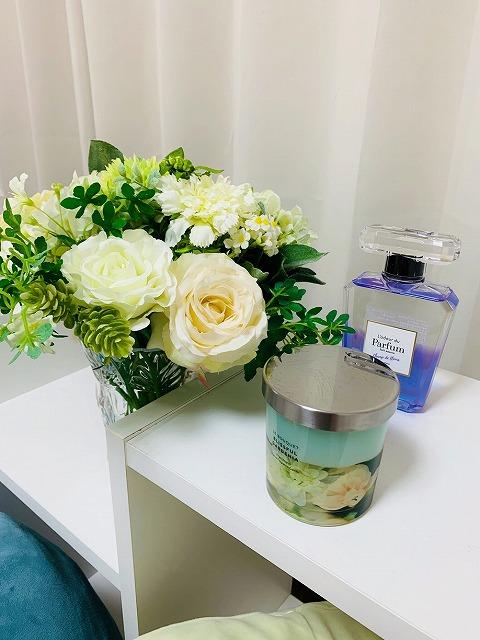 亀田駅店のルーム写真4