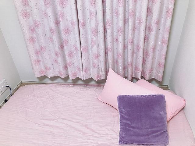 町田2号店のルーム写真3