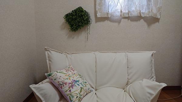 川西池田店のルーム写真2