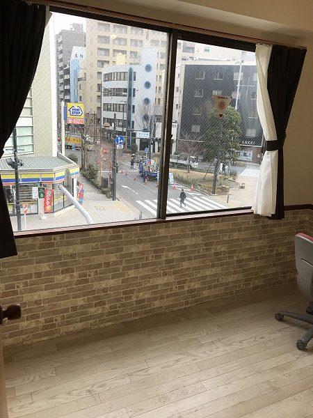東日本橋駅店のルーム写真4