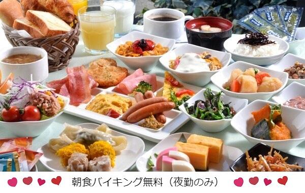 新宿・歌舞伎町店のルーム写真6