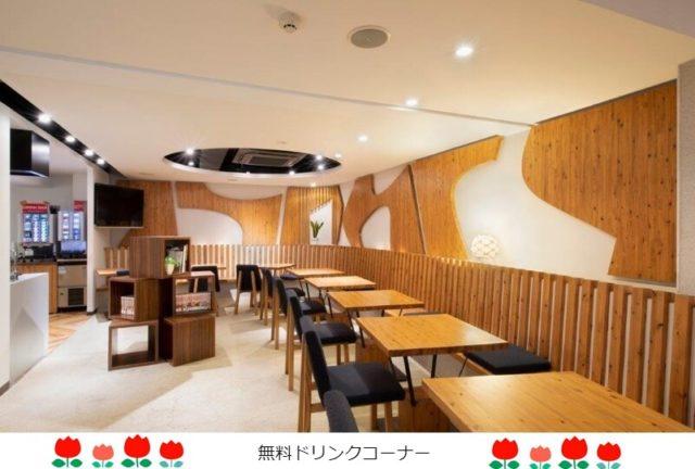 川崎店のルーム写真3