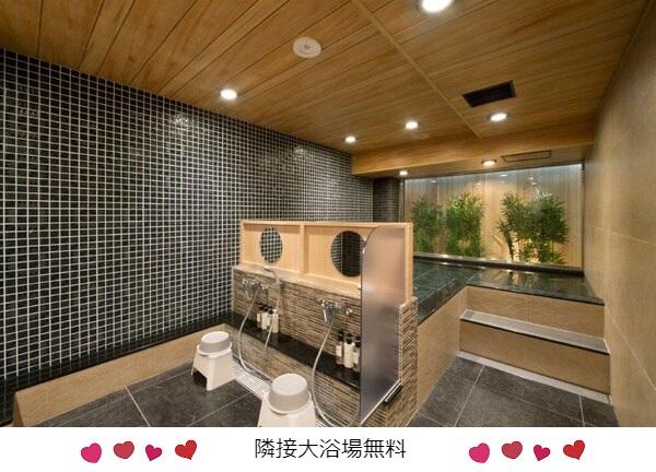 川崎店のルーム写真5