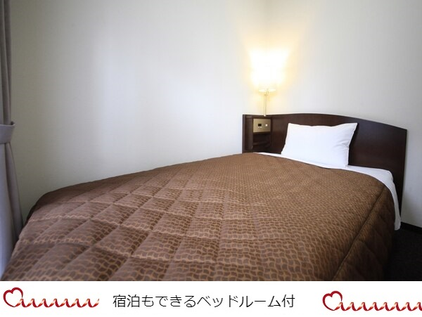 立川2号店のルーム写真2