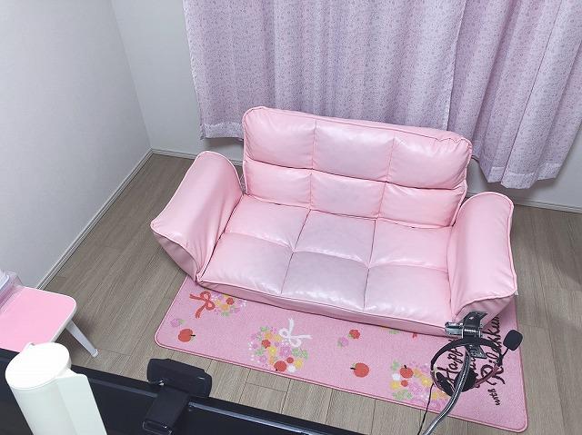 海老名3号店のルーム写真3