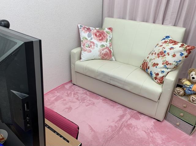 千葉6号店のルーム写真2